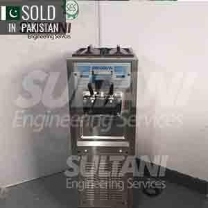 Rannie 300 Ltr/hr High-pressure homogenizer - Sultani Engineering